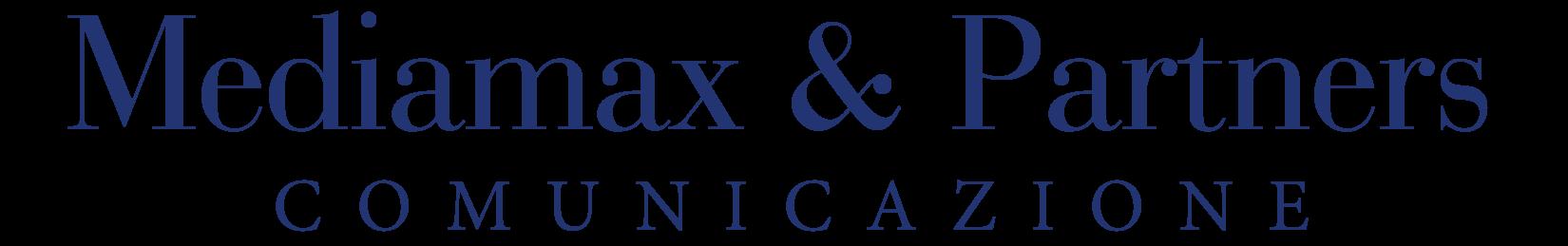Mediamax & Partners